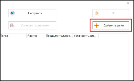 Screenshot_14-3.jpg