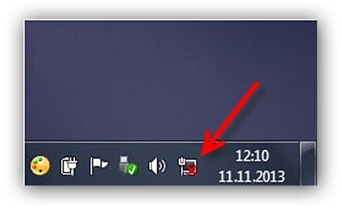Esli-specialnyj-znachok-raspolozhennyj-na-paneli-zadach-s-krasnym-krestikom-znachit-kompjuter-ne-vidit-internet-kabel.jpg