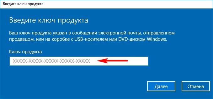 1526114128_3.jpg