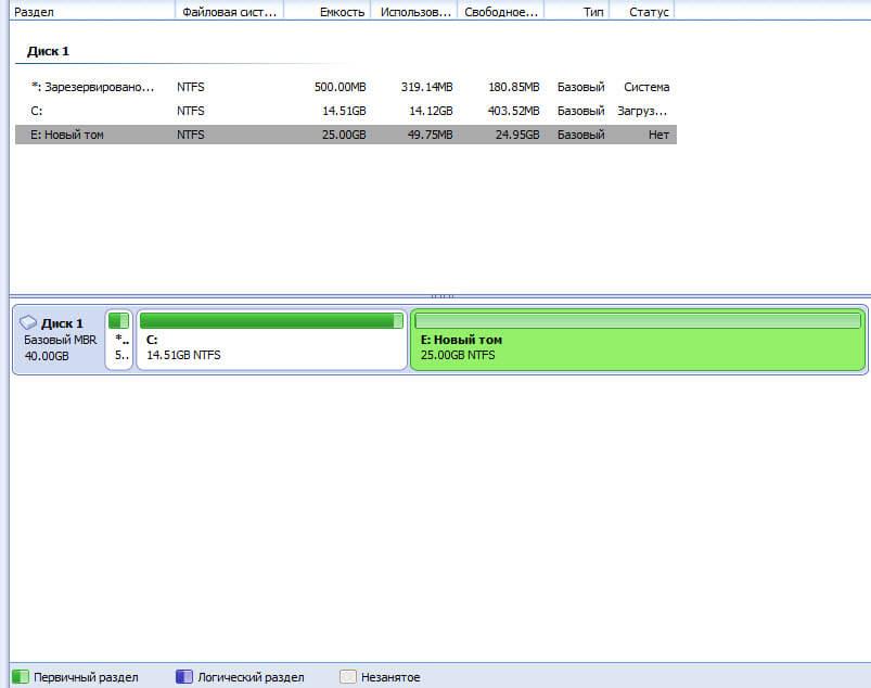 Kak-uvelichit-disk-c-Windows-10-011.jpg