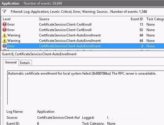 automatic-certificate-enrollment-for-local-system.png