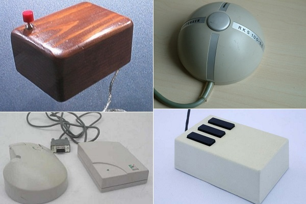evolution-of-computer-mouse1.jpg