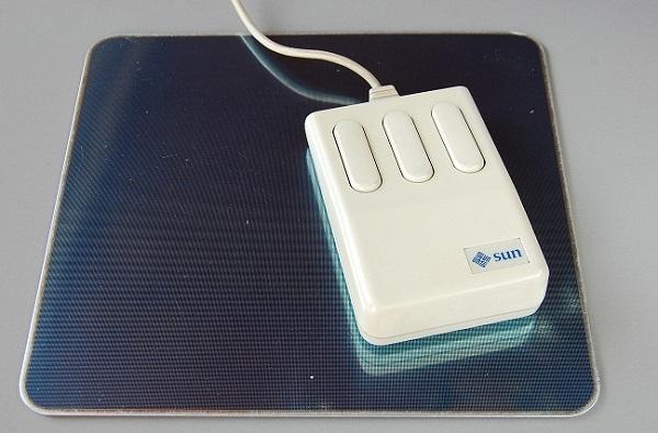 computer-mouse-by-steve-kirsch.jpg