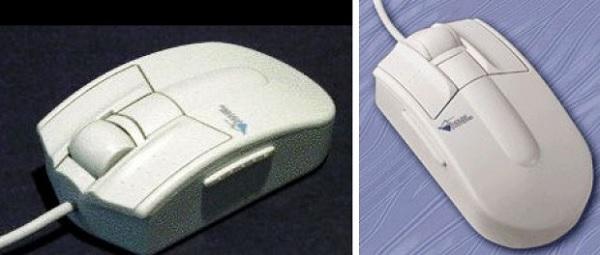 pro-agio-easy-scroll-mouse.jpg
