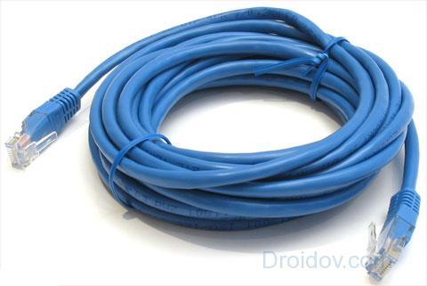 setevoy-kabel.jpg