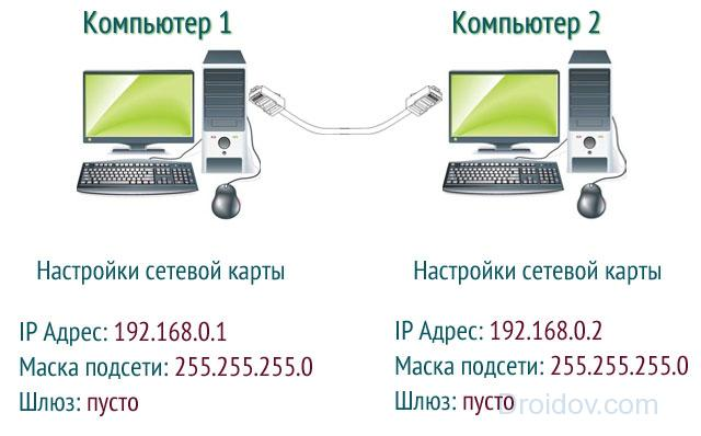 comp-k-comp.jpg
