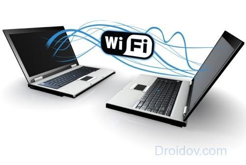 soedinyaem-dva-noutbuka-wi-fi.jpg