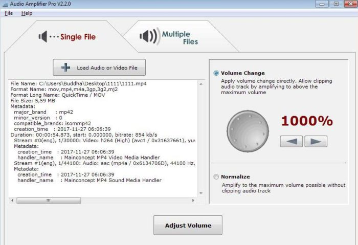 Audio-Amplifier-utilita-dlja-uluchshenija-kachestva-zvuka-e1540286106112.jpg