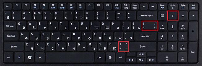 kak-postavit-vertikalnuyu-palochku_3.jpg