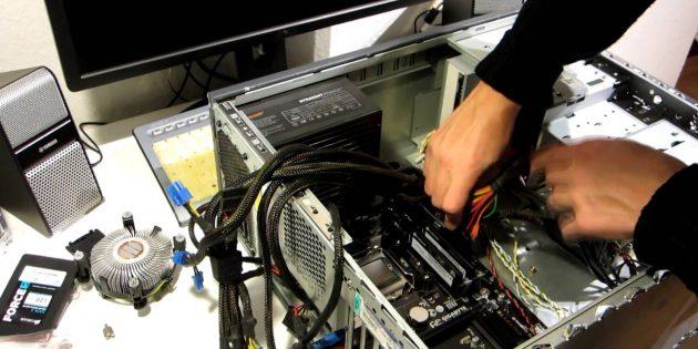Sborka-kompjutera-na-zakaz_1567595792-e1567595835388-630x315.jpg