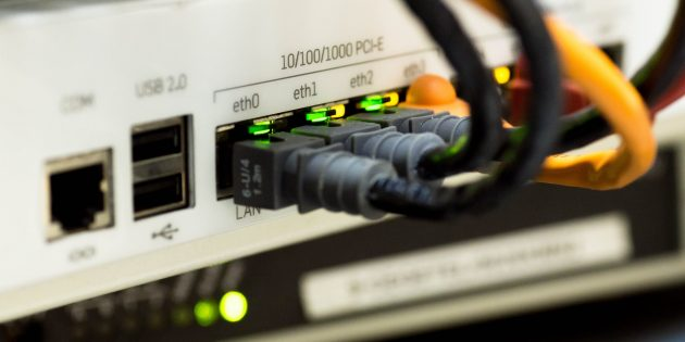 network-cable-ethernet-computer-159304_1571899847-e1571899864828-630x315.jpeg
