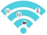 chto-takoe-wifi-router.jpg