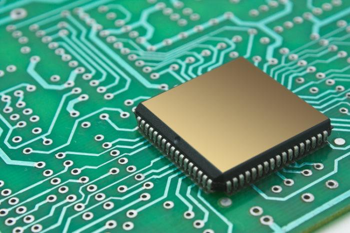 chip-may-tinh-700x467.jpg