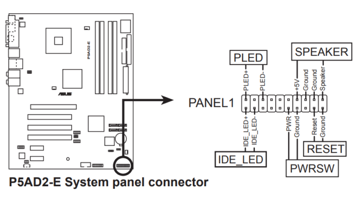 fpanel-700x403.png