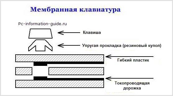 17.01.2014-01.jpg