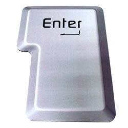 enter-logo.jpg