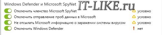 otklyuchit-windows-defender-shutup.jpg