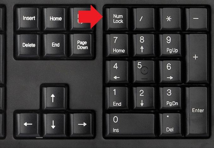 kak-napisat-sobaku-na-klaviature-kompyutera3.jpg