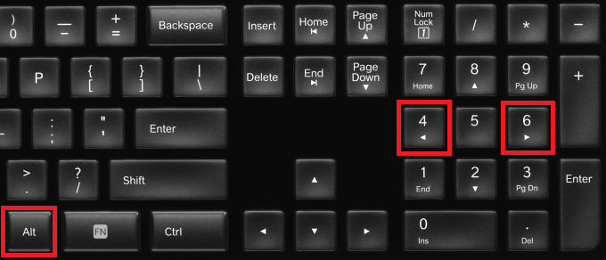 kak-napisat-sobaku-na-klaviature-kompyutera4.png