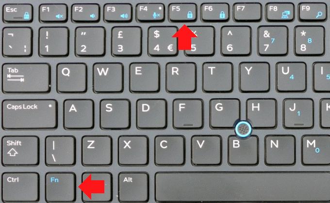 kak-napisat-sobaku-na-klaviature-kompyutera5.png