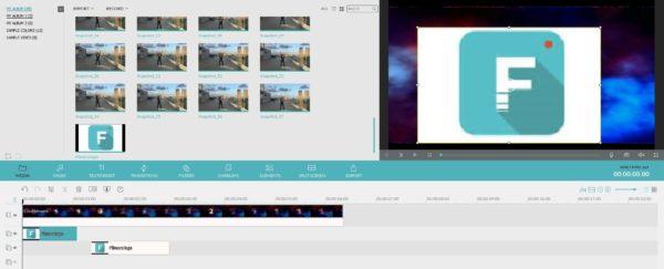 Dobavlyaem-izobrazheniya-v-video-e1520885097662.jpg