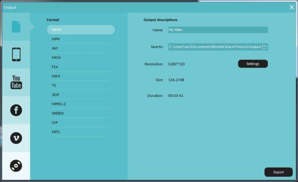 E-ksportiruem-fajl-e1520885802434.jpg