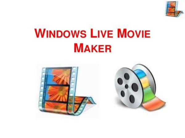 Otkry-vaem-programmu-Movie-Maker-e1520886210901.jpg