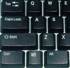 im244-Keyboard-left_keys.jpg