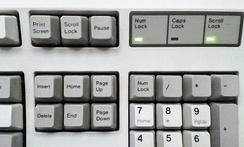 im244-320px-Scroll-lock.jpg