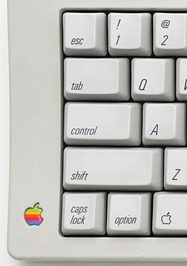 264px-Apple_%28Standard%29_keyboard_M0116_-_Caps_Lock.jpg