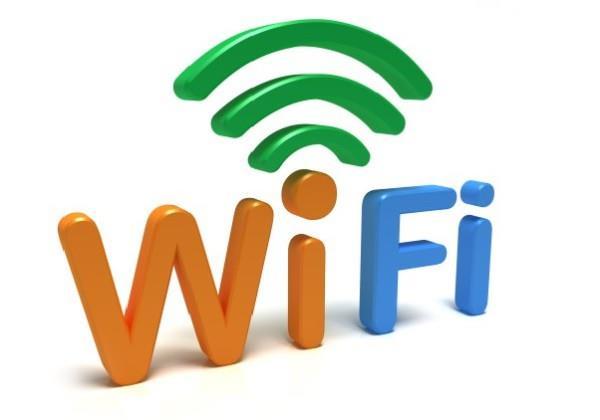 2021677801-znachok-wi-fi.jpg