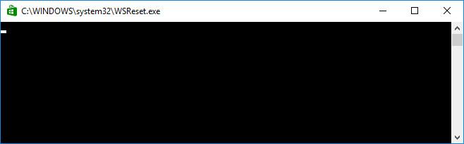 Ochistka-kesha-Windows-Store.jpg