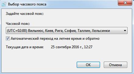 Data-i-vremya3.png?fit=439%2C244