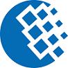login-v-webmoney.png