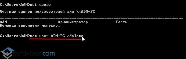32a80c5e-7907-4a01-bda9-fd73f3592f76_640x0_resize.jpg
