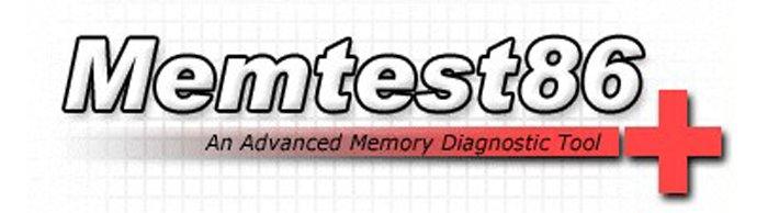 Programma-Memtest86.jpg