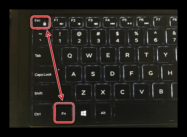 Ispolzovanie-klavishi-s-zamochkom-na-klaviature.png