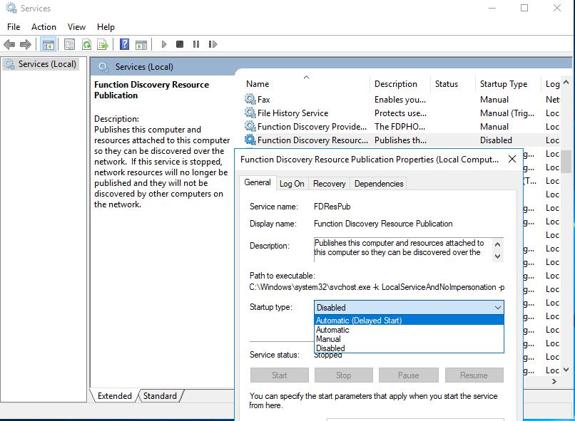sluzhba-function-discovery-resource-publication-otk.png