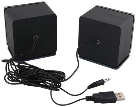 Portativnyie-kolonki-s-USB-podklyucheniem.png