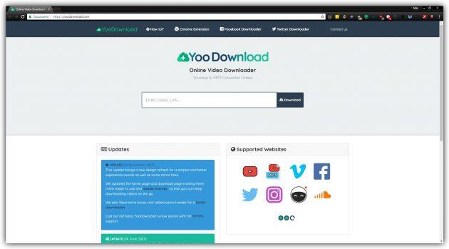 yoodownload_1514372877-630x349.jpg