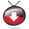 ytd-video-downloader-icon.png