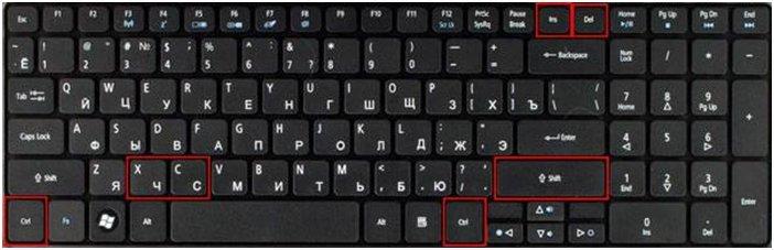 1533197672_kak-kopirovat-tekst-s-pomoschyu-klaviatury.jpg