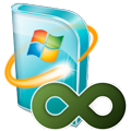 windows7-stuck-checking-for-update-000.png