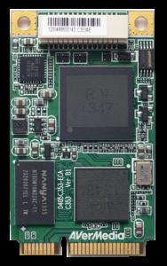MiniPCIe-188x300.png