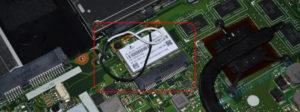 Otsoedinit-WiFi-modul-ot-materinskoj-platy-noutbuka-300x112.jpg