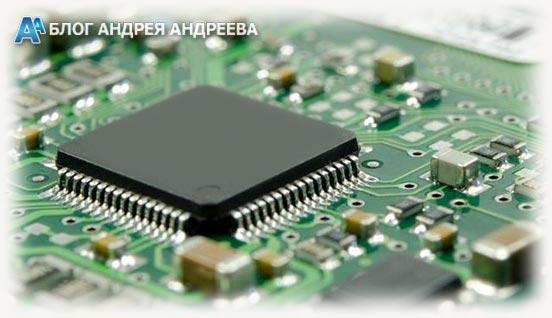 chip-na-tekstolite.jpg
