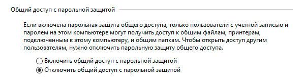 public11_5_lan.jpg