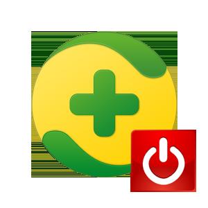 Kak-otklyuchit-antivirus-360-Total-Security-1.png