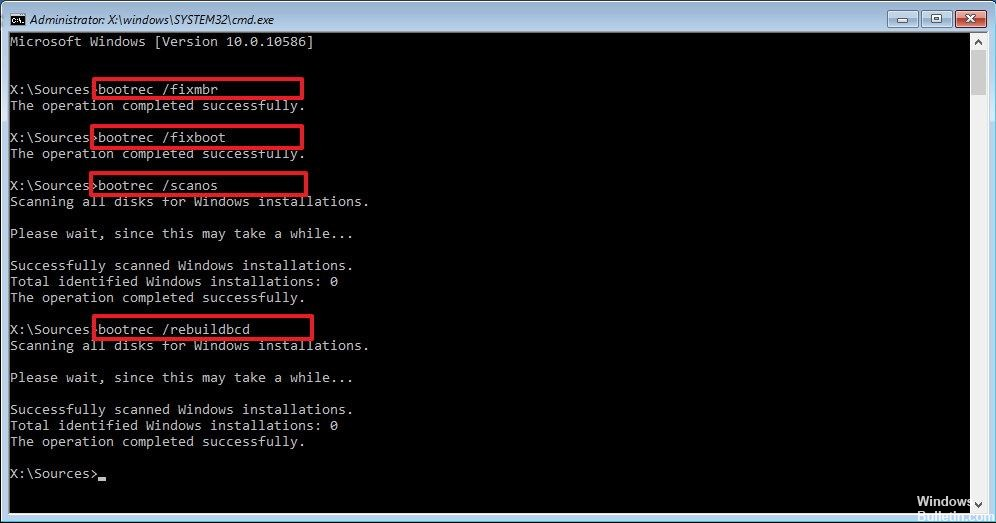 bootrec-fix-master-boot-record-mbr.jpg