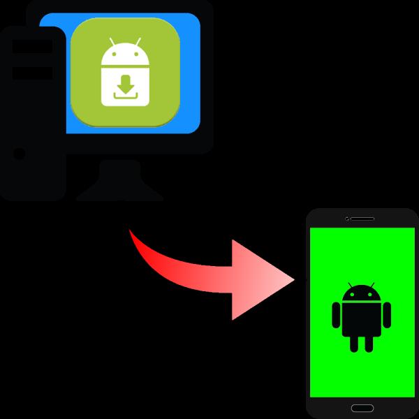 kak-ustanovit-prilozhenie-na-android-s-kompyutera.png